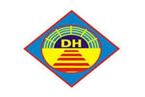 Công ty than Dương Huy