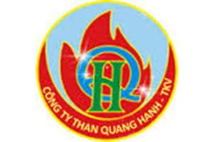 Công ty than Quang Hanh