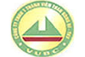 Công ty than Uông Bí